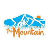 Radio KIDN - The Mountain 95.5 FM