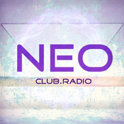 Radio neoclubradio