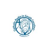 Radio WCKI - Catholic Radio in South Carolina 1300 AM