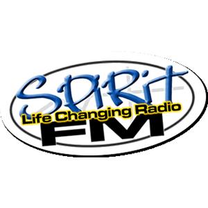 Radio KCVO - Spirit FM 91.7