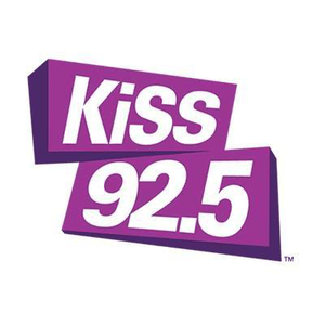 Radio Kiss 92.5