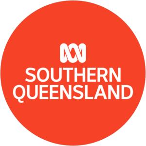 Radio ABC Southern Queensland