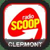 Radio SCOOP - Clermont
