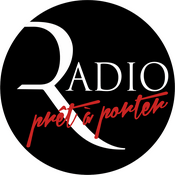 Radio Radio Prêt à Porter