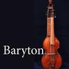 CALM RADIO - Baryton
