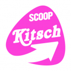 Radio Radio Scoop - Kitsch