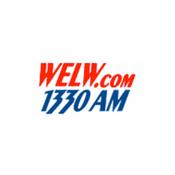 Radio WELW - Local and National Radio 1330 AM