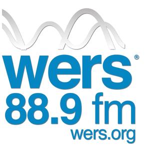 Radio WERS 88.9FM