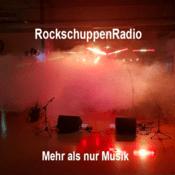 Radio RockschuppenRadio