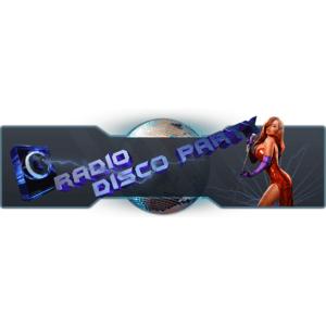 Radio Radio-Disco-Party
