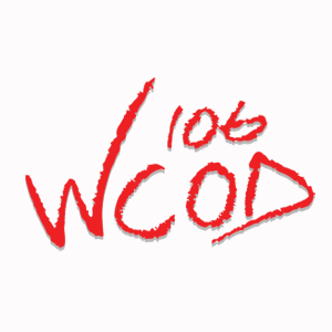 Radio WCOD-FM
