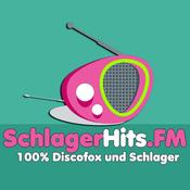 Radio SchlagerHits.FM