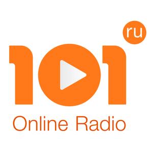 Radio 101.ru: Rock Guitar