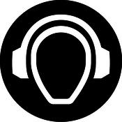 Radio baumfm