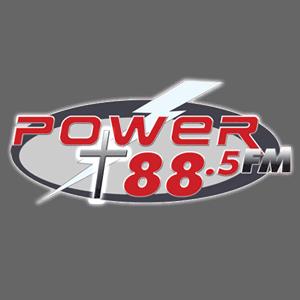 Radio WBHY-FM - Power 88