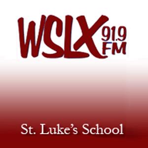 WSLX - 91.9 FM
