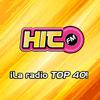 HIT FM Latinoamerica