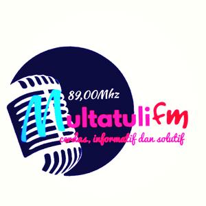 Radio LPPL Radio Multatuli FM