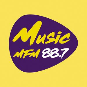 Radio Rádio Music FM - Recife