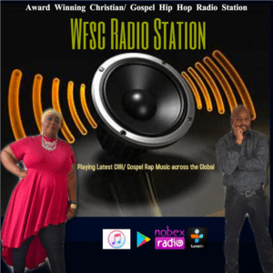 Radio WFSC RADIO STATION