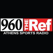 Radio WRFC - The Ref 960 AM