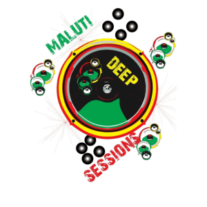Radio Maluti Deep House Session Radio