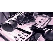 Radio Evangelism Radio