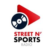 Radio Street N' Sports Radio