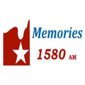 Memories 1580