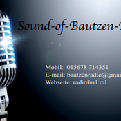 Radio sound-of-bautzen-radio
