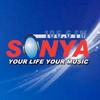 Sonya FM Medan 106.6