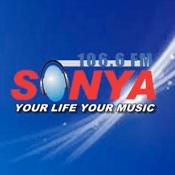 Radio Sonya FM Medan 106.6