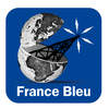 France Bleu Breizh Izel - Au coeur de l'actu