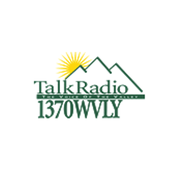 Radio WVLY - Talk Radio 1370 AM