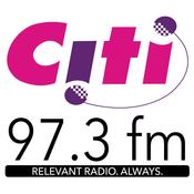Radio Citi FM 97.3