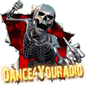 Radio Dance4YouRadio