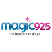 Radio XHRM Magic 92,5
