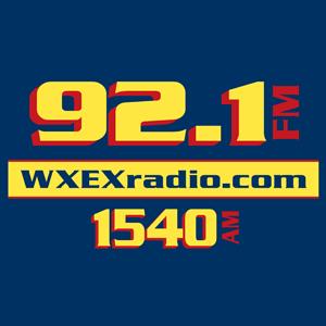 Radio WXEX - 1540 AM