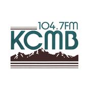 Radio KCMB - 104.7 FM