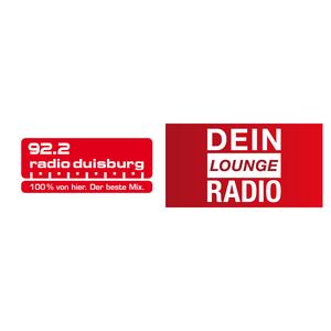 Radio Radio Duisburg - Dein Lounge Radio