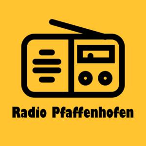 Radio radiopaf