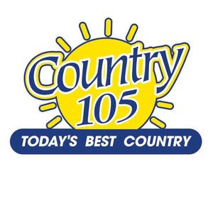 Radio Country 105