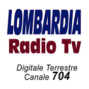 Radio LOMBARDIA RADIO TV