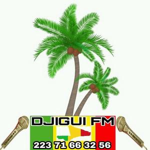 Radio Allah Kama Radio