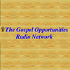 WHWG-FM - The Gospel Opportunities Radio Network 89.9 FM