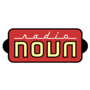 Radio Radio Nova Helmi
