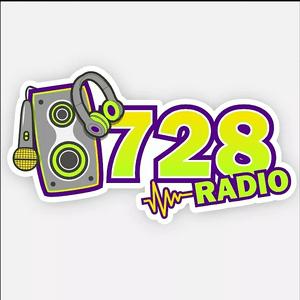 728Radio