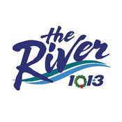 Radio CKKN 101.3 The River