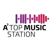 Radio AAA Top Music Station