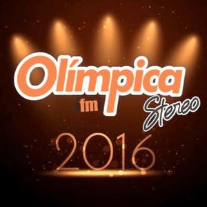 Olímpica Stereo 105.3 Villavicencio